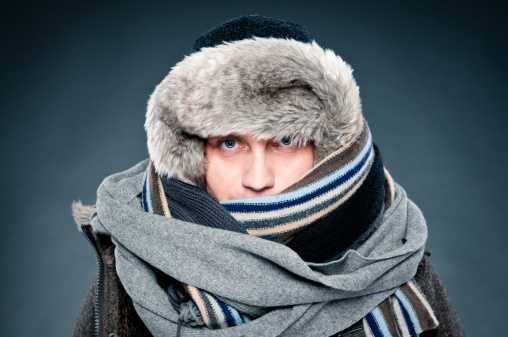 How To Purchase Muffler For This Winter Season?