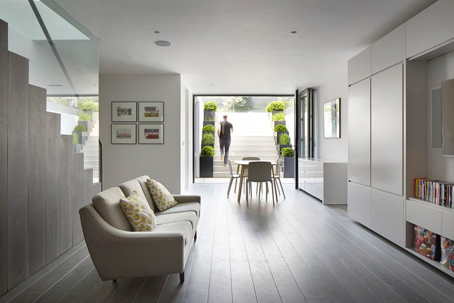 Best Ways to Follow to Add Value to Your Home