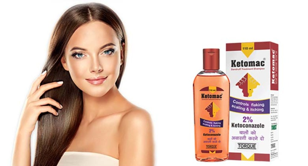 Know The Best Tips To Buy Anti Dandruff Shampoo For Your Hair!