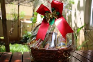 cheap gift hampers