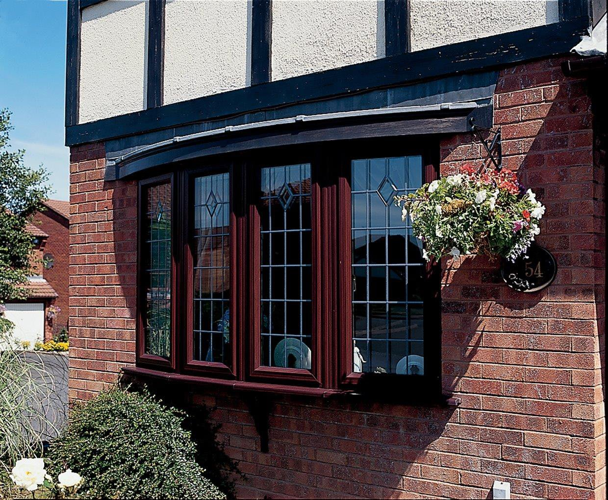 Which Window Installers Would You Hire In Watford?