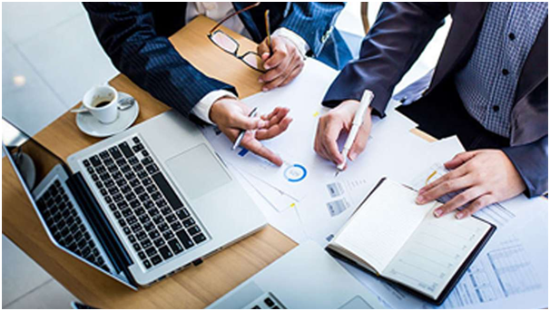 How IT Consulting Services Can Help Your Business Growth In 2021?