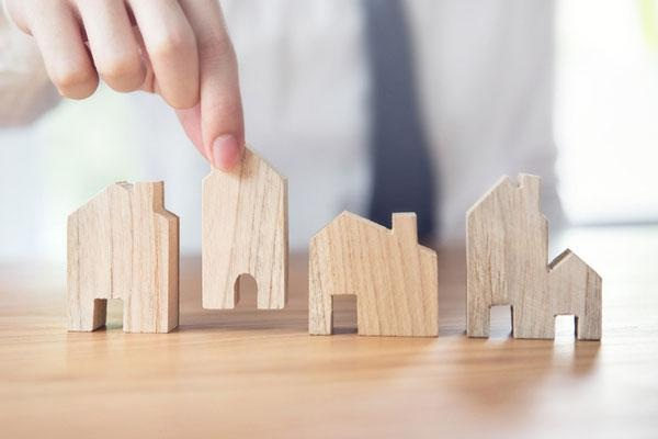 How To Get Started With Property Ownership
